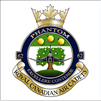 62 Phantom Air Cadets