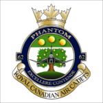 squadron_logo_square